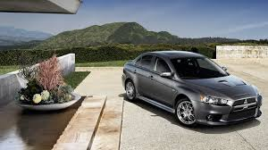 lexus suv for sale in edmonton new mitsubishi lancer evo for sale in edmonton ab