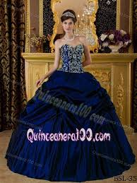 designer under 200 quinceanera dresses with embroidery