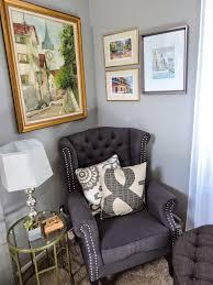 benjamin moore san antonio gray living room ideas home decor