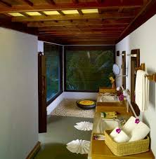 home interiors website 54 best home images on indian interiors indian home