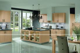 Pvc Kitchen Furniture 100 Pvc Kitchen Furniture Retro Kitchen Furniture Fantastic