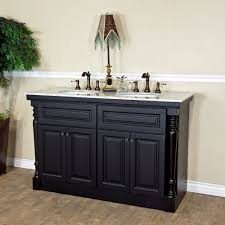 Narrow Bathroom Vanity by Bathroom Sink Small Vessel Sinks Bathroom Pedestal Sink Vanity