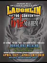 tattoo convention st cloud tattoo conventions expos 2018 19 u4ink