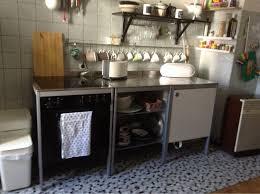 ikea udden k che emejing ikea küche udden ideas house design ideas cuscinema us