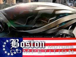 design competition boston boston motors design competition car body design