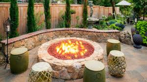 simple backyard fire pit ideas licious backyard fire pit ideas outdoor plans gas images with