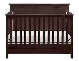 Davenport Nursery Furniture by Amazon Com Stork Craft Davenport 5 In 1 Convertible Crib With