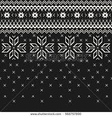 sweater stock images royalty free images u0026 vectors shutterstock