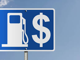find grosse pointe s cheapest thanksgiving gas prices grosse