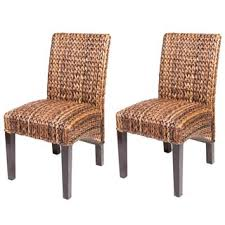 Rattan Dining Room Chairs Fresh Design Rattan Dining Room Chairs Extremely Inspiration