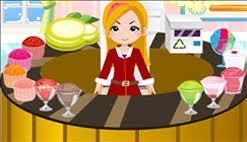 jeux cuisine en ligne jeux de cuisine gratuits 2012 en francais jeuxdecuisine biz