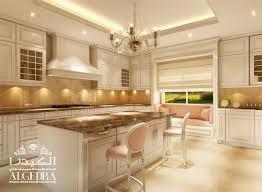 interiors kitchen kitchen interior design luxury kitchen designers