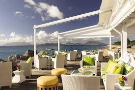 the joys of nevis u2013 newport beach lifestyle magazine