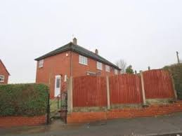 houses to rent in stoke on trent houses to rent gumtree stoke