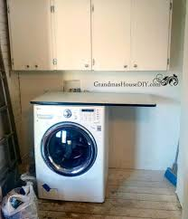 Laundry Room Detergent Storage Laundry Detergent Storage Y Powder Laundry Detergent Storage