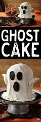 Halloween Fairy Cakes by Best 25 Ghost Halloween Costume Ideas On Pinterest Baby Ghost