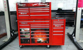 tool chest and cabinet set tool boxes side chest tool box tool chest cabinet set box storage