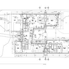 courtyard floor plans courtyard house plans floor plans courtyard house terapiabowen co
