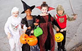 what halloween costumes taught me about leadership aaron harris