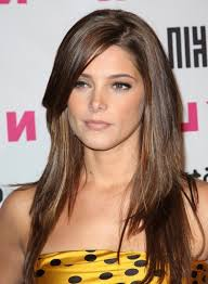 short haircuts designs haircut designs for long hair hair cuts for long hair