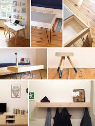 starting to build your own furniture u2013 marcel bachran u2013 medium