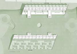 Marina Promenade Floor Plans by Gallery Of Marina Beach Towers Oppenheim Architecture Design 8