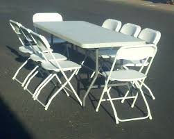 table and chair rentals orlando excellent folding chair rentals novoch me
