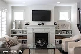 Modern Living Room Fireplace Modernlivingroom For Decor - Living room with fireplace design