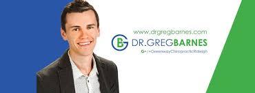 Dr Barnes Chiropractic Dr Greg Barnes Home Facebook