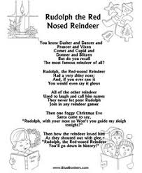 how to write a classic christmas song and frosty the snowman lyrics frosty the snowman free printable
