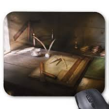 Drafting Table Pad Drafting Table Gifts On Zazzle
