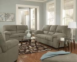 Interior Grey Paint Colors Living Room Light Grey Living Room Ideas Black And Grey Living