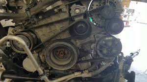 bmw 535i engine problems bmw n52 engine serpentine diagram bmw engine problems and solutions