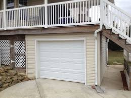 Southeastern Underdeck Systems by Under Deck Garage Google Search House Pinterest Under