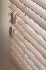 local blinds manufacturer in middlesbrough specialise in roller