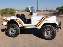 1974 jeep renegade 1974 jeep cj5 304v8 jeep graphics renegade 4 lift 33