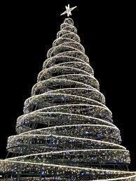 modern christmas modern christmas tree by thordval on deviantart