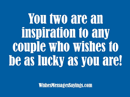 happy wedding message anniversary messages wishes messages sayings