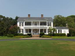 litchfield plantation pawleys island real estate