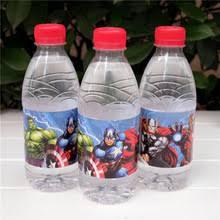 Decorate Water Bottle Popular Hulk Water Bottle Buy Cheap Hulk Water Bottle Lots From
