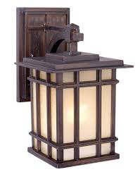 Outdoor Rustic Light Fixtures Rustic Light Fixtures For Outdoor Wall Lights Decor Chic Lighting