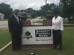 6 newest american funeral homes the official black book