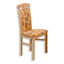 roller stühle esszimmer roller stühle esszimmer möbelideen