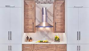 Kitchen Cabinets Gta Vangarde Cabinet Design U0026 Factory At Improve Canada Mall