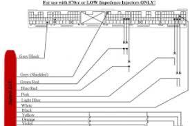 haltech e6x wiring diagram pdf wiring diagram
