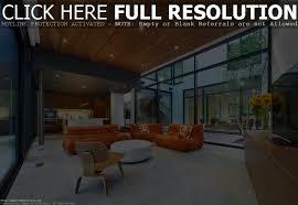 luxurious wood beadboard ceiling panels wood panel recycled wood