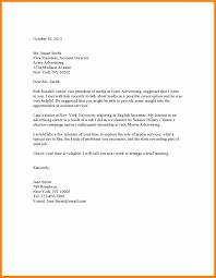 11 email cover letter sample resign latter