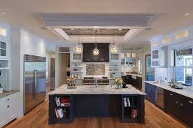 marble kitchen islands 15 new marble kitchen island table cheap kitchens reviews and ideas