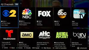 11 smart apps for your home hgtv directv now vs playstation vue vs sling tv which one is best