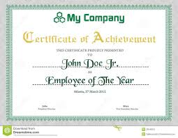 Employee Announcement Template Best Photos Of Notary Certificate Template Sample Acknowledgement
